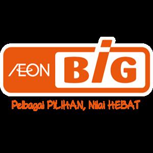 logo aeon big png
