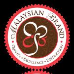 Logo Malaysia Brand