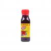 Rose Flavored Syrup Yakin Sedap